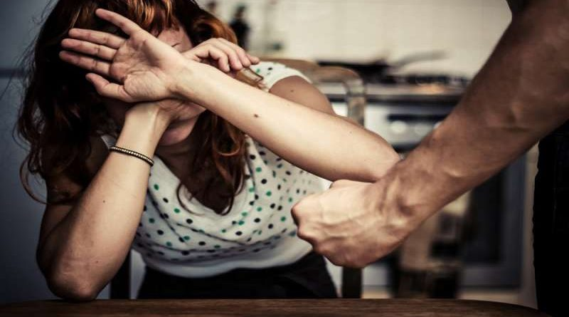 منتدى يدق ناقوس الخطر تجاه تنامي ظواهر الاعتداء على النساء