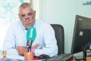بالفيديو: مسؤول بمحطة ولاد زيان: إضراب أرباب النقل أثر كثيرا على المداخيل