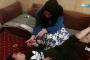 بالفيديو: مؤثر.. مريم 18 سنة سجينة إعاقات تستغيث من أكادير لولوج مدرسة