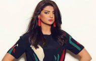 مريم سعيد تكشف سبب حذف