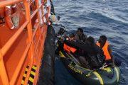 توقيف 3 إسبان يتزعمون شبكات لتهريب البشر من المغرب نحو إسبانيا