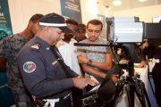 من مراكش.. الأمن الوطني يفتح أبوابه أمام المواطنين