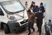 الناظور.. اعتقال عصابة تسرق منازل المهاجرين المغاربة في الخارج
