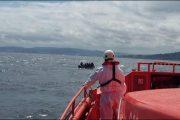 الجزر الجعفرية ملاذ جديد للحالمين بالفردوس الأوروبي