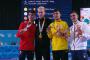 المغرب ينهي أولمبياد الشباب بحصد سبع ميداليات