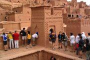 مندوبية التخطيط تؤكد ارتفاع الناتج الداخلي الإجمالي لقطاع السياحة