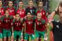رسميا..المنتخب المغربي يجري مباراة ودية الشهر القادم