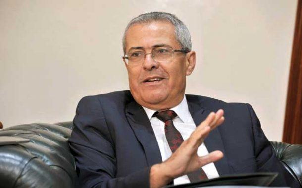 بنعبد القادر: يدنا ممدودة للحوار مع دكاترة القطاع العمومي
