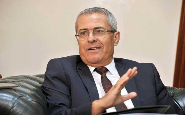 بنعبد القادر: التوقيت الصيفي يوفر ساعة ضوء واستمراره لصالح المغاربة