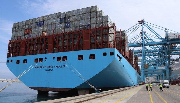 مندوبية التخطيط تتوقع نمو صادرات المملكة بنسبة مهمة