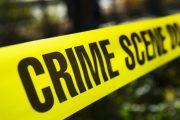جريمة المحمدية.. صدمة ورعب وتطورات جديدة