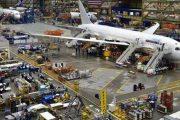 صناعة الطيران بالمغرب تحدث 15 ألف منصب شغل وهذا هو حجم صادراتها