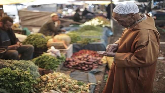 مندوبية التخطيط تكشف أرقاما صادمة بخصوص قدرة المغاربة على الادخار