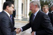 رسميا.. المغرب يقبل دعوة كوهلر لمباحثات جديدة حول ملف الصحراء
