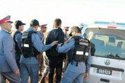 السلطات الأمنية تُسقط شبكة للهجرة السرية والاتجار في البشر بالناظور