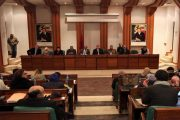 صراع بين الأغلبية والمعارضة يعصف باجتماع هام بمجلس جماعة الرباط