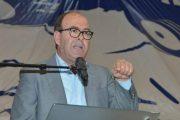 بنشماش يقرر التخلي عن صحافيي ''البام'' ويعرض حزبه لموجة انتقادات