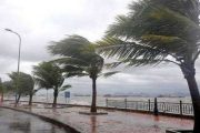 نشرة خاصة: هذه المناطق المعنية بعواصف رعدية