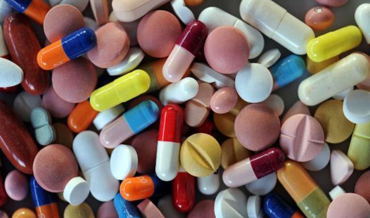 دراسة: أضرار أدوية الضغط أخطر بكثير مما نتوقع!