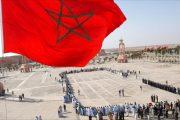 دبلوماسي مغربي: منتخبو الصحراء هم الممثلون الشرعيون لساكنة المنطقة