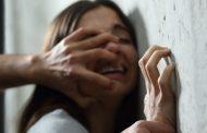 فتح بحث قضائي حول شريط فيديو لشخص يحاول اغتصاب فتاة