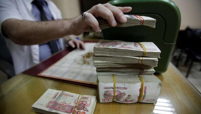 الجزائر.. ارتفاع التضخم إلى 4% وخبراء يحذرون من التداعيات