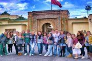 تقرير: ارتفاع عدد السياح الوافدين على المغرب بنسبة 8%