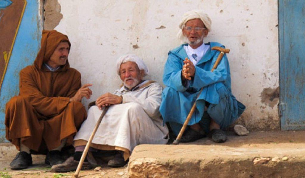 بعد فشل خطة الإصلاح.. هل يُحرم المغاربة من معاشاتهم بحلول العام 2027؟