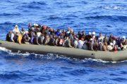 المغرب يؤكد رفضه لإقامة مراكز استقبال للمهاجرين ويتشبث بالمقاربة الإنسانية