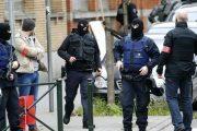 سبتة المحتلة.. اعتقال متزعمي شبكة متخصصة في نقل جزائريين إلى إسبانيا
