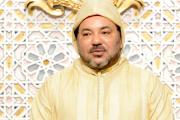 الملك يترأس غدا افتتاح الدورة الخريفية للبرلمان