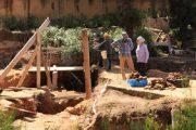 بمغارة بالرباط.. العثور على أداة مصنوعة من عظام الحيوانات عمرها 90 ألف سنة
