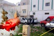 تطوان.. الحكم بالإعدام في حق قاتل 4 من افراد عائلته