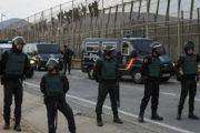 أوروبا تدعو المغرب لاجتماع ببروكسيل للتصدي للهجرة غير الشرغية