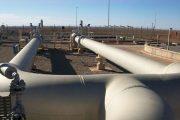 رغم الأزمة بين البلدين.. المغرب يمدد عقود استيراد الغاز من الجزائر
