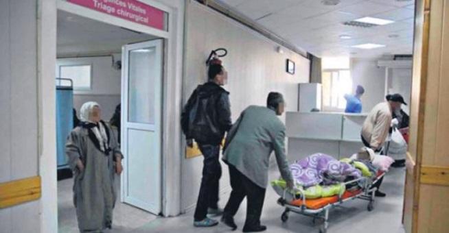 الجزائر.. هروب الأطباء إلى فرنسا يفرغ المستشفيات