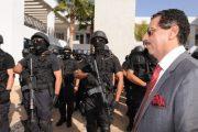 الخيام: المكتب المركزي للأبحاث القضائية فكك 57 خلية إرهابية