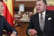 خبراء إسبان.. على الملك فيليبي وسانتشيث السفر للرباط لحل الأزمة مع المغرب