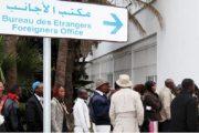 المفوضية الأممية للاجئين تشيد بسياسة المغرب في مجال الهجرة واللجوء