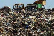 جمعيات بيئية.. مطرح مديونة يهدد مستقبل المدينة