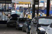 تفكيك شبكة لتهريب الأفارقة إلى مليلبة داخل صناديق سيارات مقابل 4.500 أورو