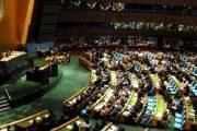 الأمم المتحدة.. إدانة للتواطؤ بين