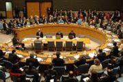 خبراء أمام الأمم المتحدة: قضية الصحراء هي قضية وحدة ترابية