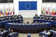 بأغلبية ساحقة.. البرلمان الأوروبي يصادق على اتفاق التعاون العلمي المغرب – الاتحاد الأوروبي
