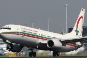 المغرب يعلق رسميا الرحلات الجوية والبحرية من وإلى فرنسا