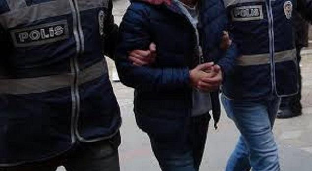 هكذا ساعدت مغربية السلطات التركية على توقيف زوجها
