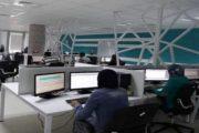 الرباط: افتتاح مركز جديد مخصص لهندسة السيارات