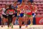 أنس الساعي يهدي المغرب ثالث ميدالية في أولمبياد الشباب