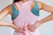 10 نصائح للتغلب على آلام الجسد الصباحية بدون مسكنات