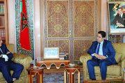 بوريطة يكشف عن موقف المغرب من الأزمة الليبية